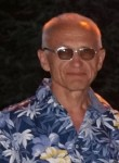 victor, 71  , Kyustendil