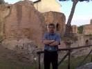 MaximLobovikov, 54 - Just Me Rome03