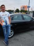 Vadim, 26  , Moscow