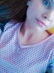 Valeriya, 19  , Pavino