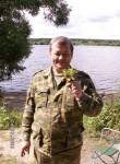 Andrey, 57  , Dmitrov