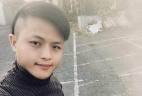 蒼, 27 - Just Me