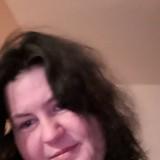 Steffi, 35  , Dessau