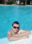 Valeriy, 28, Tashkent