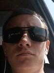 Valeriy, 26, Tashkent