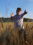 Sergey, 18  , Plavsk