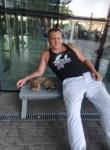 Dmitriy, 36  , Sertolovo