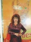 Валерия, 60 лет, Полтава