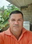 José, 48, Mayagueez