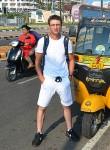 Владимир, 31 год, Conakry