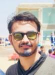 alee, 27  , Karachi
