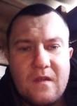 yuriy ryabinin, 32  , Ladozhskaya
