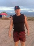 Олег, 50 лет, Санкт-Петербург
