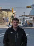 Evgeniy, 35  , Helsinki