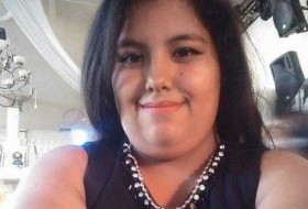 Sofía, 19 - Just Me
