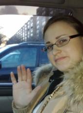 Svetlana, 34, Russia, Orekhovo-Zuyevo
