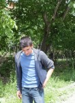 Taner3131, 24  , Duragan