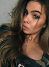 Vlada, 31, Russia, Moscow