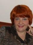 Natalya, 58, Lobnya