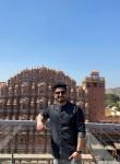 Vivek, 24, Haldwani