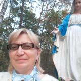 Dana, 63  , Przemysl