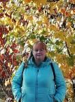 Olga, 37  , Amursk