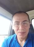 Anton, 48, Novosibirsk