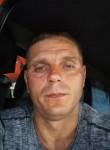 Viktor, 37, Moscow