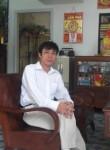 Phong, 46  , Thu Dau Mot