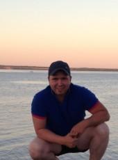 денис, 28, Россия, Красноармейск (Саратовская обл.)