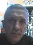 Serg, 57  , Blagoveshchensk (Amur)
