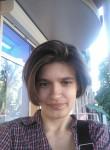 Yuliya, 27  , Mariupol