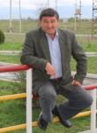 Aslan, 56  , Beslan