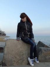 Kristina, 24, Russia, Taganrog