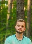 Roman, 28, Moscow