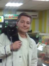Kirill, 43, Russia, Saratov