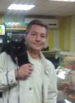 Kirill, 43, Saratov