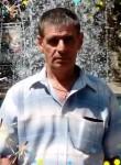 Павел, 63  , Haspra