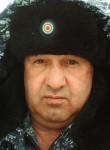 Evgeniy, 48, Novosibirsk
