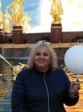 nataliya, 50, Russia, Moscow