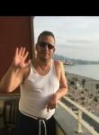 Jamal, 47  , Tangier