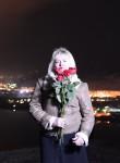marishka, 51  , Krasnoyarsk