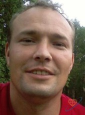 Yuriy, 34, Russia, Arkhangelsk