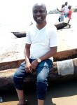 Willy, 35  , Dar es Salaam