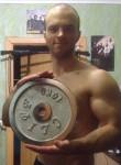 Vitaliy, 27  , Iksha
