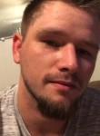 Ricky, 25  , Natchitoches