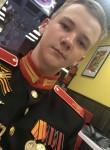 Vlad, 21  , Krasnyy Kut