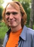 Al Les Sandro, 23, Moscow