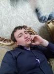 Marat, 31  , Kizlyar