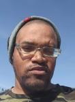 Brandon Williams, 35  , Albany (State of Georgia)
